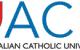 Australian Catholic University.