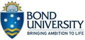 Bond University.