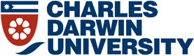 Charles Darwin University.