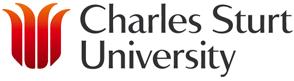Charles Sturt University.