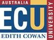 Edith Cowan University.