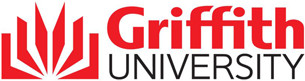Griffith University.