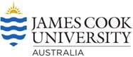 James Cook University.