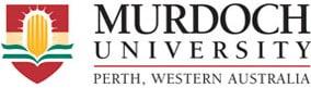 Murdoch University.
