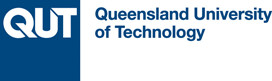 Queensland University of Technology (QUT).