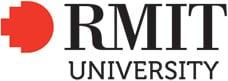 RMIT University.