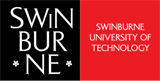 Swinburne University of Technology.
