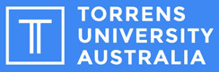 Torrens University.
