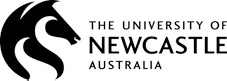 University of Newcastle.
