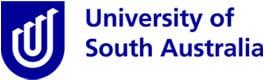 University of South Australia.