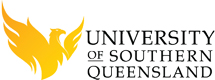 University of Southern Queensland.