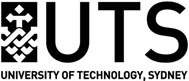 UTS - University of Technology Sydney.
