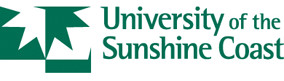 University of the Sunshine Coast.