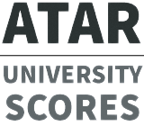 ATAR Course Entry Requirements | Australian Universities