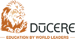 Ducere Business School