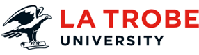La Trobe University.