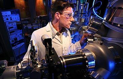 Superconducting,  Electronic Materials Institute